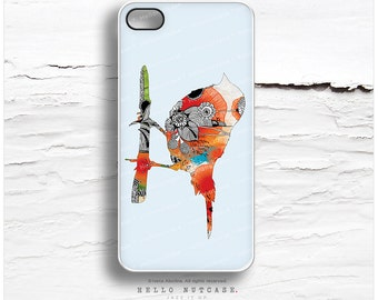 """iPhone 7 Case """"Little Bird"""" by I.Abolina iPhone 7 Plus iPhone 6s Case iPhone SE Case iPhone 6 Case iPhone 6s Plus iPhone iPhone 5S Case I4"""