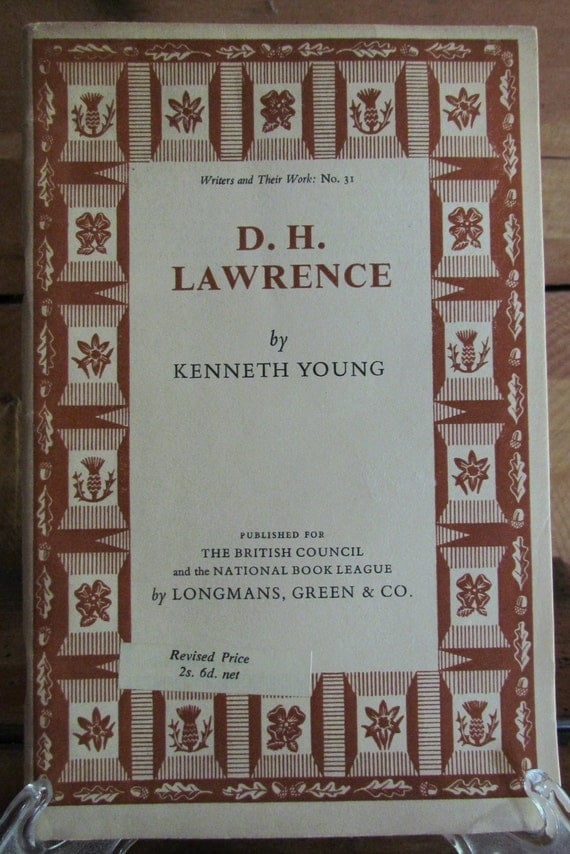 essay on piano by d.h. lawrence Snake - dh lawrence - research paper by paddy - anti essays throughout the poem dh lawrence builds a mysterious persona for the.