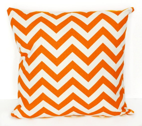 Decorative Pillows Recommendations : Decorative Pillow Pillows Pillow Covers Accent by ThePillowFight