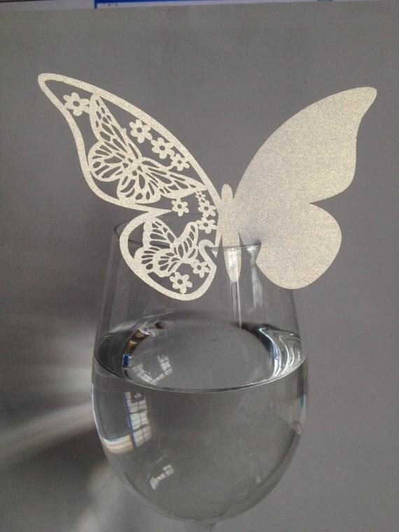 close escort butterfly