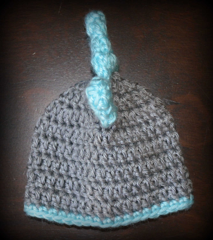 Crochet Baby Dinosaur Beanie Pattern : Crochet Dinosaur Dragon Handmade Crochet Beanie Hat Baby Girl