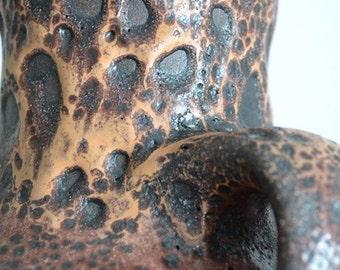 German Carstens Tönnieshof   marked 0017-25