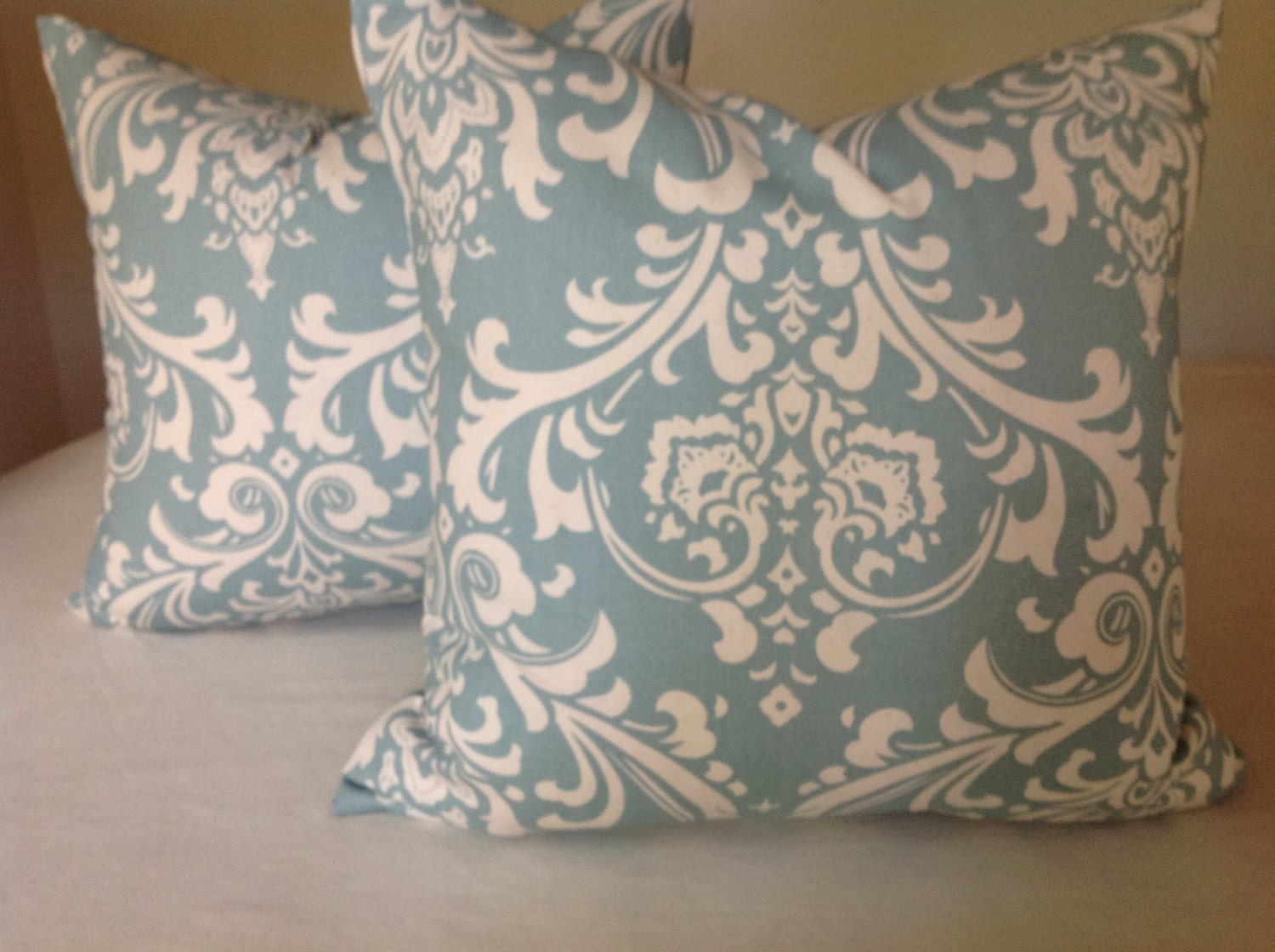 Items similar to Pillows, Throw Pillows, Large floor pillows, Decorative Throw Pillow covers ...