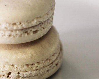 white French macaron fine art photography fathers day for her him child nursery food dessert kitchen