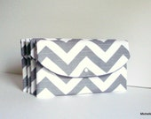 Bridesmaid gift sets/Bridesmaid Clutches/Bridal party gifts/Clutches Set of 4/Gift ideas/Bridesmaid gift/bridal accessories/beach wedding