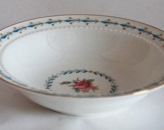 Harmony House Mount Vernon Hall USA Berry Dessert Bowls