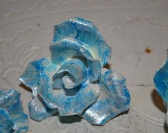 Ceramique Rose type 4