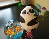 Panda Bear Surprise Ball - Gift Sized