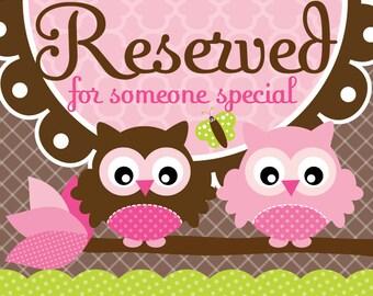 Reserved for shava101