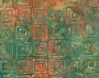 SUMATRA Batik by Blank Quilting 6137