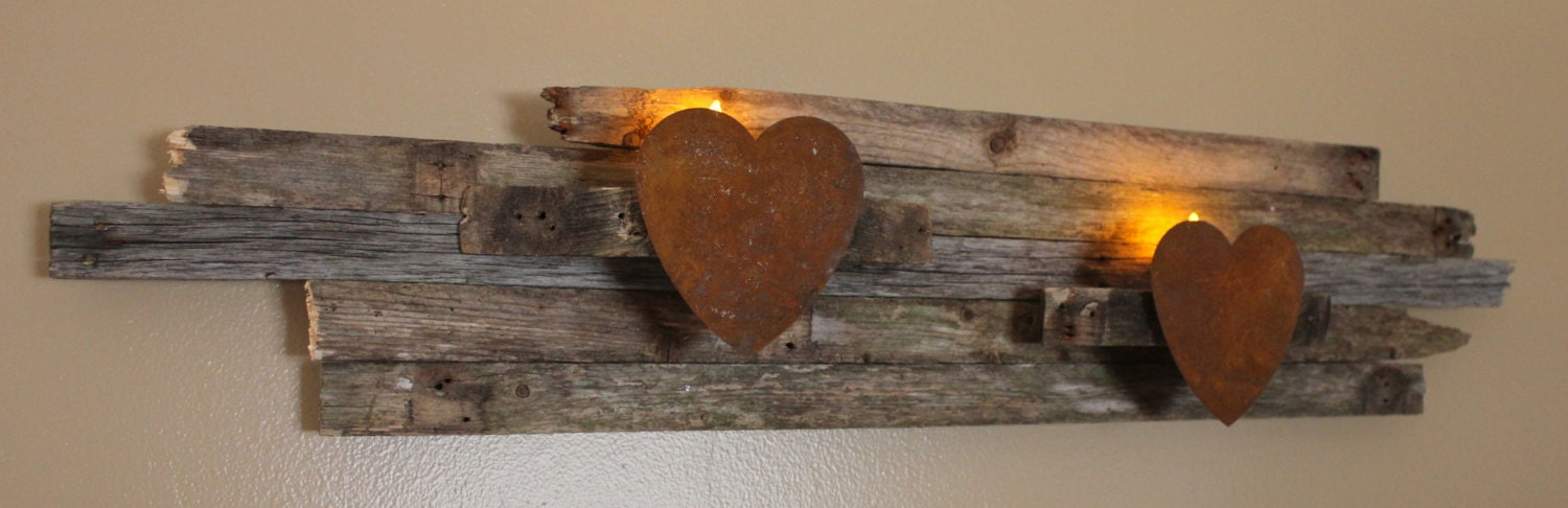 Items similar to repurposed wooden lobster trap wall decor on etsy - Trap decor ...