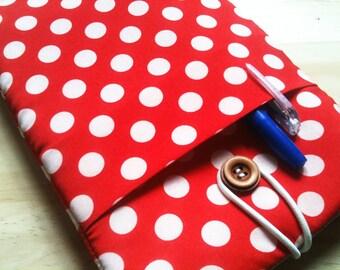 iPad 1 - 4 Padded Case, iPad Sleeve, iPad Bag, ipad cover, iPad 1-4Sleeve, Padded, PC tablet Case