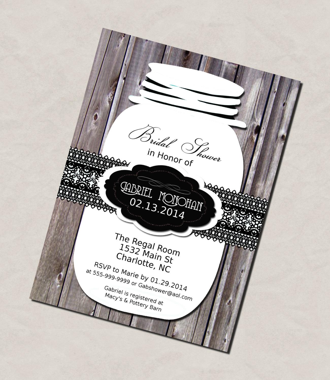 Wedding Invitation Creator for luxury invitations template