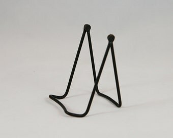 Easel Stand for 4x4 decorative tiles
