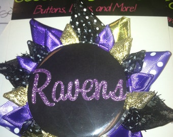 Raven Pride