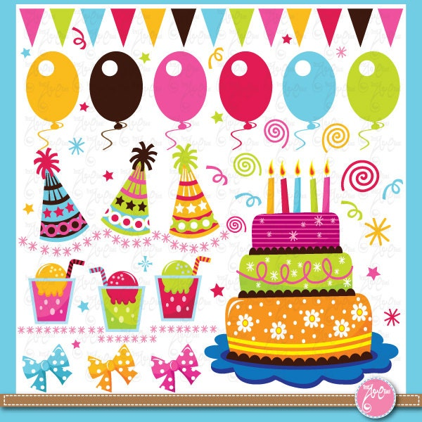 description of a birthday party in an essay 100% free papers on birthday essays planning a birthday party may seem like a simple project descriptive essay on dementia family member essay.