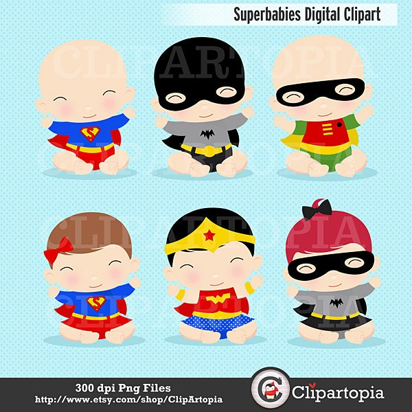 Superman Baby Shower Invitations with nice invitations sample