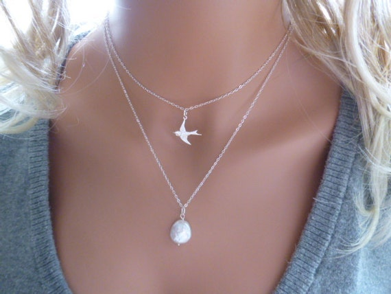 free spirit jewelry miscarriage loss of loved by