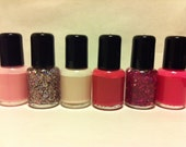 Pink lovers collection(Valentines Limited Edition)