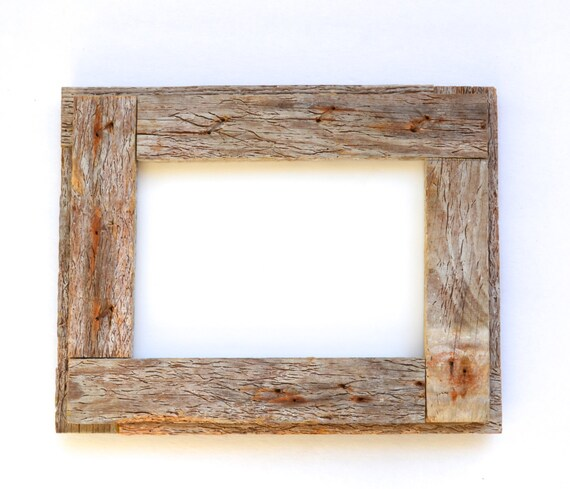 5x7 Picture Flat Wood Crab-Lobster Trap Picture by CoastalFrames