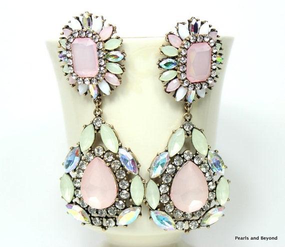 Flower Chandelier Earrings Pastel Pink Dangle Earrings. Rhodochrosite Pendant. Elf Pendant. Broken Heart Pendant. Coral Pendant. Zombie Pendant. Love Lock Pendant. 4 Gram Pendant. Mystic Topaz Pendant