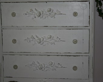 wood appliques for furniture. shabby chic appliques furniture mouldings onlays decor cottage home architectural pieces wood for i