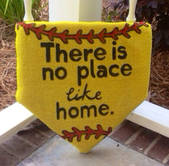 Senior Night Quotes For Softball: Unavailable Listing On Etsy