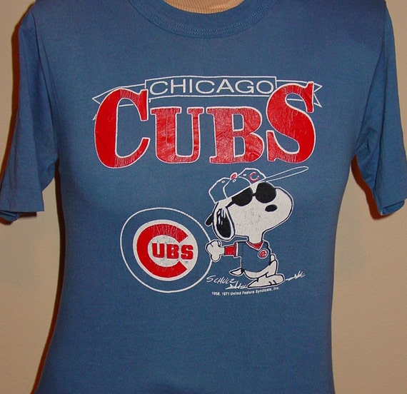 Chicago cubs hats vintage