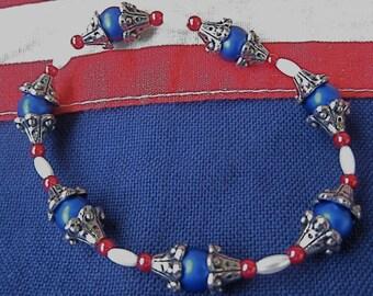 USA Bracelet-4