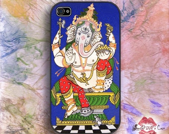 Ganesh - iPhone 4/4S 5/5S/5C/6/6+ and now iPhone 7 cases!! And Samsung Galaxy S3/S4/S5/S6/S7