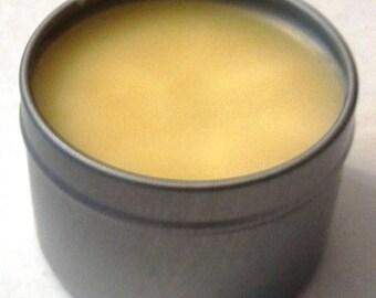 Dermatitis Herbal Treatment Balm - All Natural, Chemical Free, Paraben Free