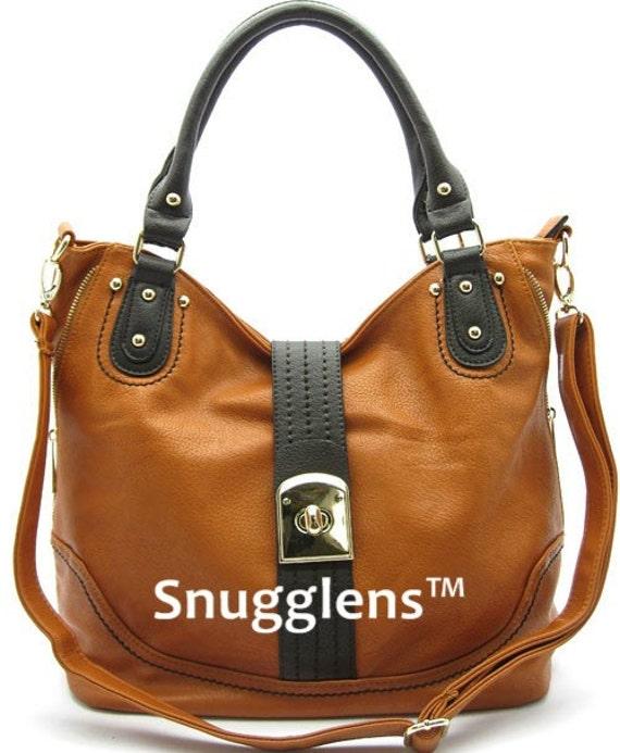 Simple Digital Slr Camera Bag DSLR Camera Bag Purse Womens Camera Bag