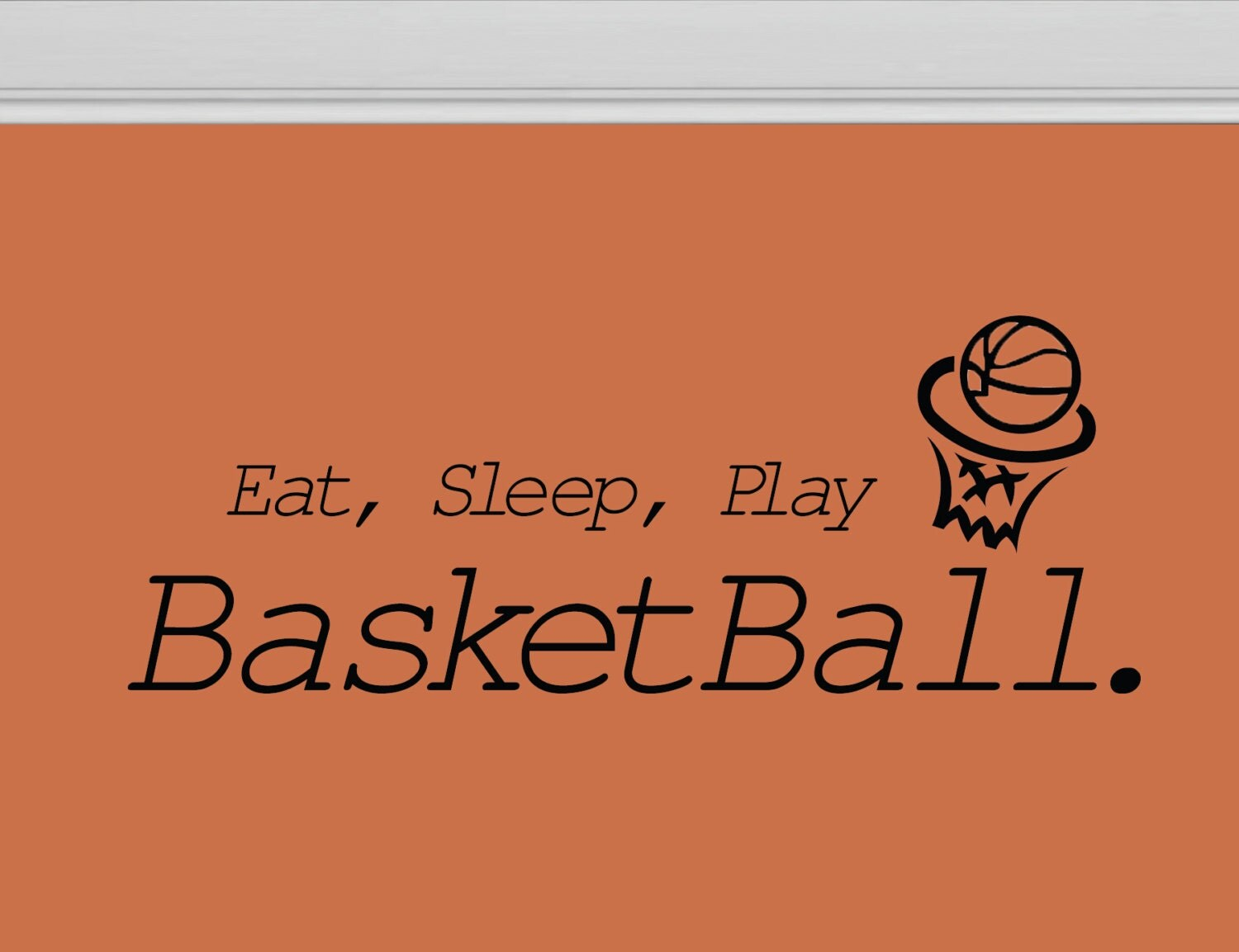Quotes About Basketball And Love Tagalog Thousands Of Inspiration