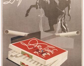 Vintage propaganda, Soviet poster, Soviet, Poster propaganda, 223