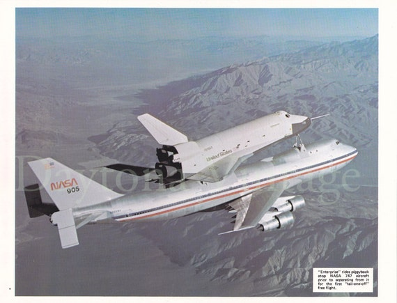 space shuttle first flight - photo #12