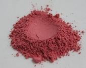 Rhumba Mineral Blush