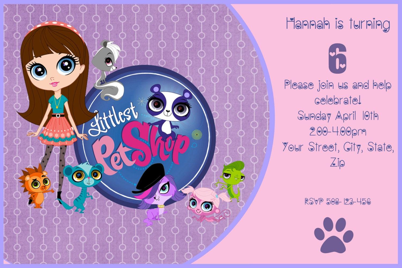 clipart littlest pet shop - photo #44