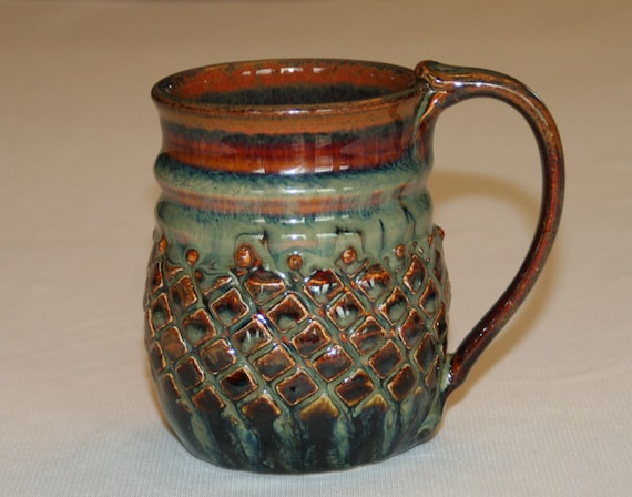 You searched for: stoneware mug! Etsy is the home to thousands of handmade, vintage, and one-of-a-kind products and gifts related to your search. No matter what you're looking for or where you are in the world, our global marketplace of sellers can help you find unique and affordable options. Let's get started!