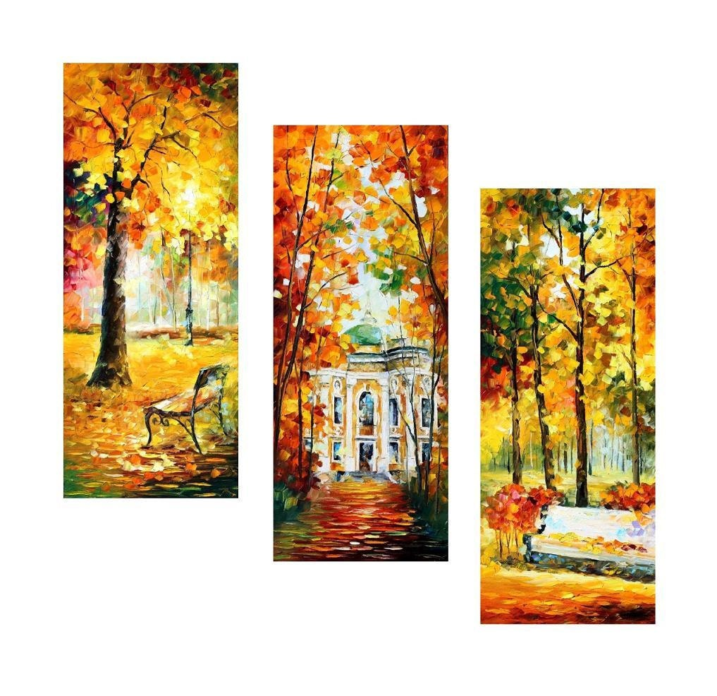3 piece wall art wind of dreams set of 3 panel oil for 3 piece wall art