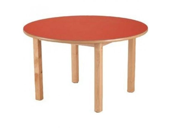 round wood table tops for sale near me unfinished pine top sign only. round wood table tops   massagroup co