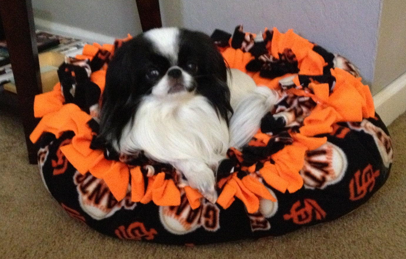Giant Dog Beds Dog Bed Washable Cover Dog Beds Couple