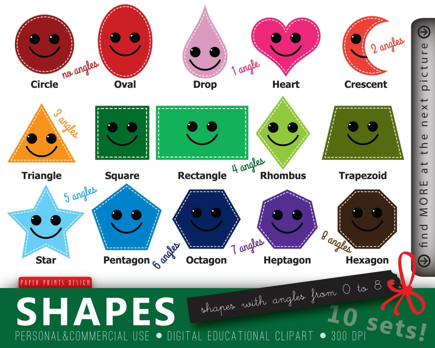 Worksheets Different Shapes And Names task different shapes webquest