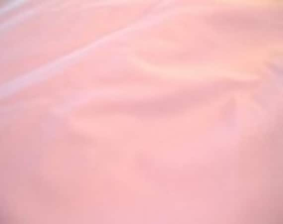 pul waterproof fabric cloth pink by the yard by wahmsupply on etsy. Black Bedroom Furniture Sets. Home Design Ideas