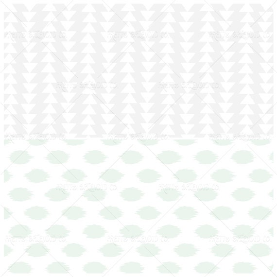 Basket Weaving Supplies Phoenix Az : Mint grey seamless patterns digital scrapbook paper