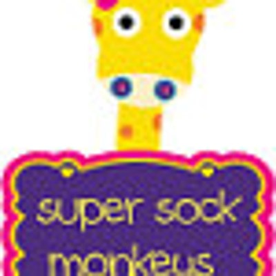supersockmonkeys