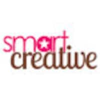 smartcreative