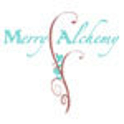 merryalchemy