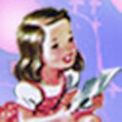 KidsAtHeartDesigns