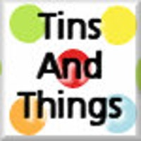 TinsAndThings