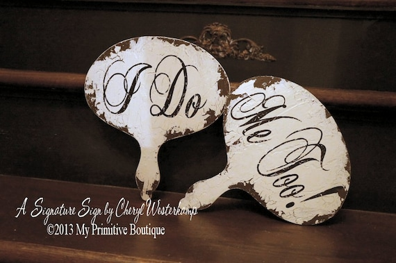 I Do Me Too. Paddles. Wedding Sign. Rustic Wedding. Photo Props. Save The Date Props. Photo Booth Props. Wedding Decor.